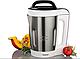 Блендер миксер 5в1 SilverCrest Cook N Mix, фото 2