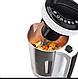 Блендер миксер 5в1 SilverCrest Cook N Mix, фото 3