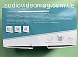 Маска одноразовая, трехслойная, упаковка 50 штук, фото 5