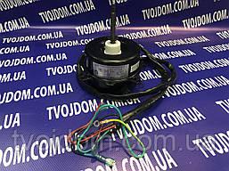 Двигатель вентилятора наружного блока для кондиционера FW 35W   Y5S613B5165N (вращение против часовой стрелки)