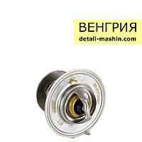 Термостат VW PASSAT 96-05, CADDY, GOLF TDI (RIDER)