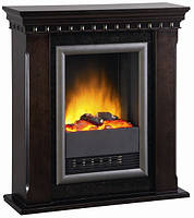 Камінокомплект EWT Dimplex Optiflame Hartford