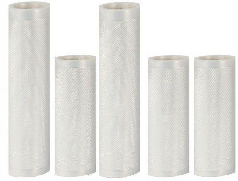 Пленка Camry CR 4470.1 для вакуумного упаковщика