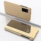 Чохол Mirror для Samsung Galaxy S10 Lite / G770F книжка Дзеркальна (різні кольори), фото 4