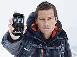 Как защитить смартфон в экстремальных условиях?