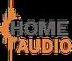 Home Audio - Hi-Fi Hi-End техника для вашего дома!