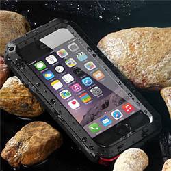Противоударные чехлы для смартфонов: действительно ли настолько крепкие?