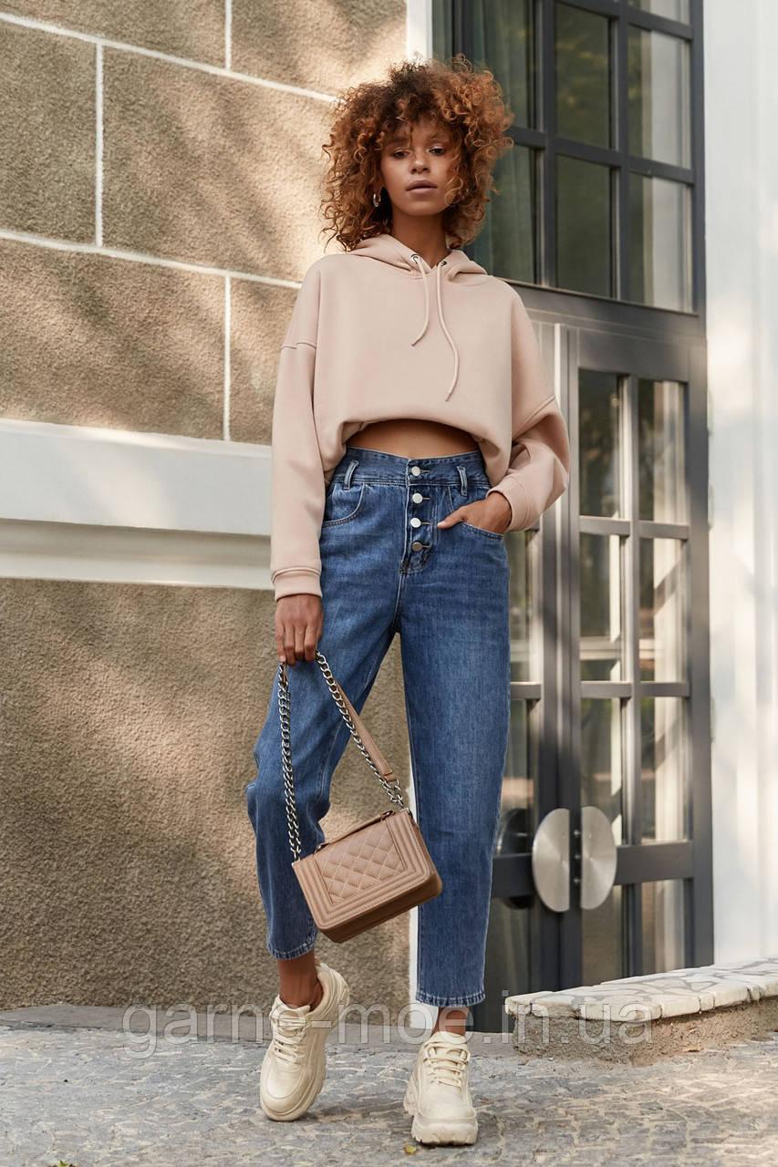 S8089/7 Женские джинсы