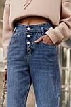 S8089/7 Женские джинсы, фото 5