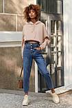 S8089/7 Женские джинсы, фото 3