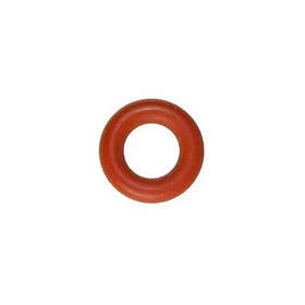 Прокладка O-Ring 8x5x1.5 мм для тефлоновой трубки высокого давления кофемашины Philips Saeco 140328059