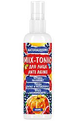 Тоник Anti Aging, 100мл