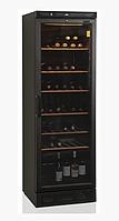 Шкаф винный Tefcold CPV1380-I