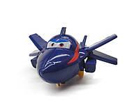Самолетик Супер крылья Джером  83814-1, фото 2