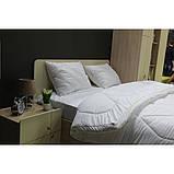Подушка Soft с кантом/Софт с кантом, фото 2