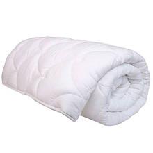 Одеяло 150х200 см Матролюкс Luxe