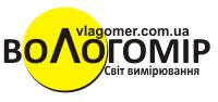 """Производственное предприятие """"Влагомер"""""""
