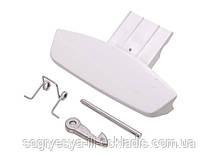 Ручка для стиральной машины Ariston, Indesit 139AR30, 116576, код товара: 7690