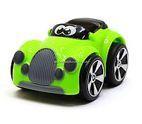 Машинка детская игровая Chicco - Gerry (09361.00), фото 2