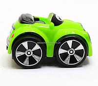 Машинка детская игровая Chicco - Gerry (09361.00), фото 3