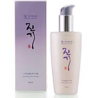 Восстанавливающая сыворотка для волос Daeng Gi Meo Ri Herbal Hair Therapy Serum 140ml