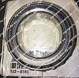 """Болт 802-469C  3/4"""" х 8"""" Great Plains SCREW HEX HEAD 802-469С, фото 8"""