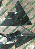 """Болт 802-469C  3/4"""" х 8"""" Great Plains SCREW HEX HEAD 802-469С, фото 6"""