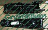 """Болт 802-095C HHCS 3/4"""" x 7"""" Great Plains SCREW HEX HEAD 802-095С  N185016, фото 9"""