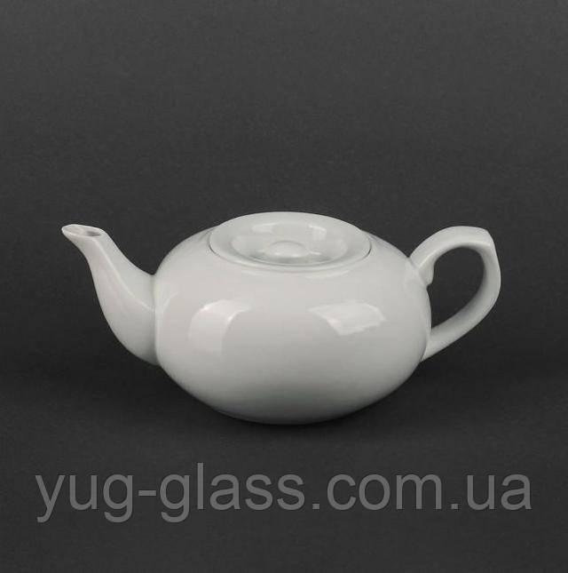 Заврочный чайник