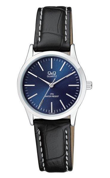 Часы Q&Q C213J312Y