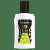 Бальзам після гоління Lime & Cool, 150 мл