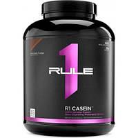 Казеїновий протеїн R1 Rule One Casein 2000g ШОКОЛАД