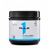 Коллаген R1 Rule One Collagen 500g БЕЗ ВКУСА