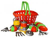 Недорогие и интересные игрушки