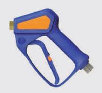 Пистолет ВД easywash365+ антифрост