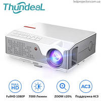 Full HD LED проектор Thundeal TD96 (basic version)