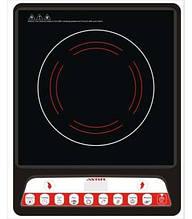 Плита индукционная ASTOR DC 16202 2000 вт