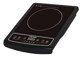 Индукционная плита ASTOR IDC-18205