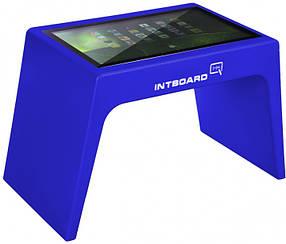 Интерактивный стол INTBOARD ZABAVA 2.0
