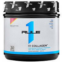 Коллаген R1 Rule One Collagen 350g ЛИМОНАД