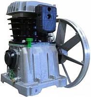 Компрессорная головка AB580 (580л/мин) FIAC