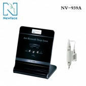 Nova NewFace (НОВА НьюФейс) Аппарат фракционной мезотерапии c подачей раствора NV-939A
