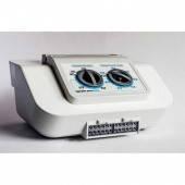 АтисМед Аппарат для прессотерапии (лимфодренажа) Lympha Press Mini с РУ