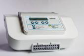 АтисМед Аппарат для прессотерапии (лимфодренажа) Lympha Press Optimal с РУ