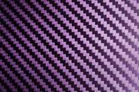 Карбоновая пленка фиолетовый хамелеон 1,52 м