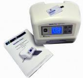 АтисМед Аппарат для прессотерапии (лимфодренажа) Lympha Press Plus с РУ