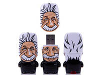 USB-флешка Эйнштейн