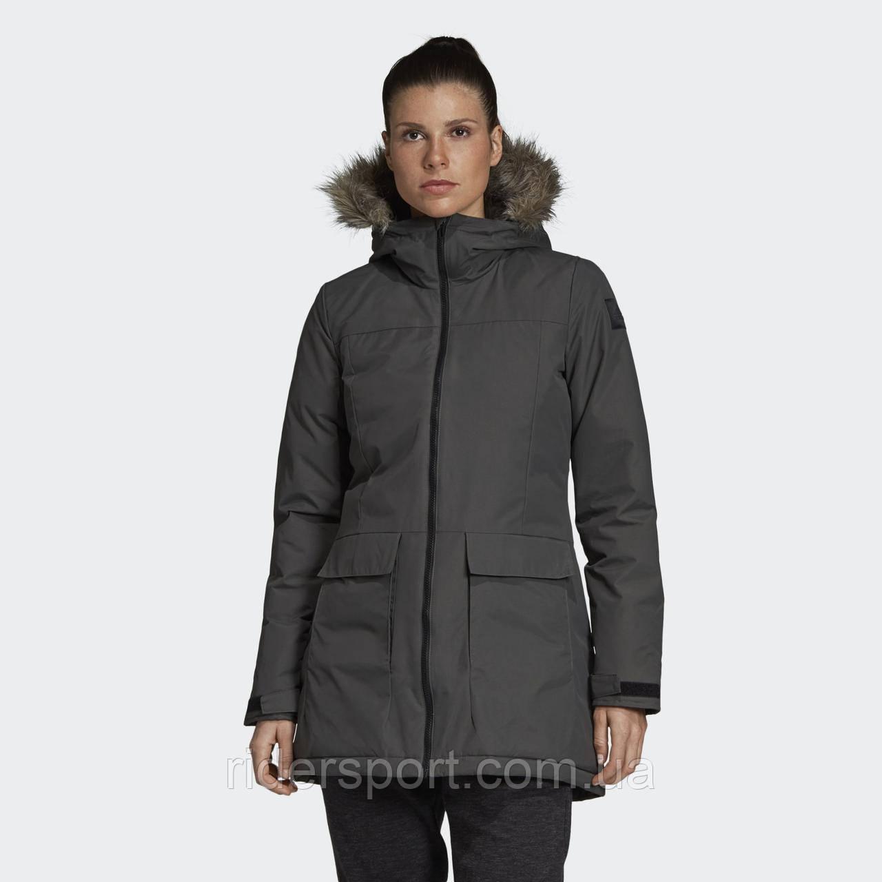 Куртка ADIDAS W XPLORIC PARKA
