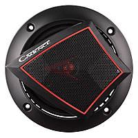 Автомобильная акустика  Cadence IQ 422  Коаксиальная 4'' (10см), фото 1
