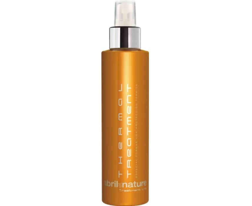 Спрей-термозахист для волосся Abril Et Nature Treatment Line Thermal Treatment 200 мл